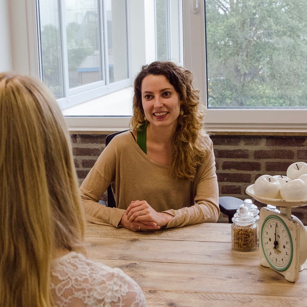 voedingstips marijnevers.nl